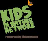 KINN_logo