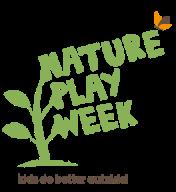 NPW_logo