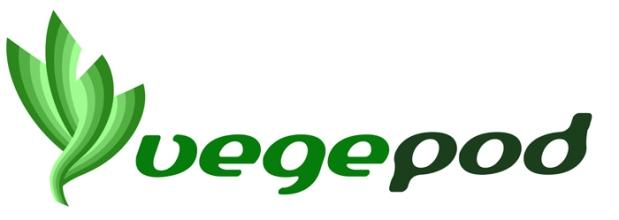 vegepod_logo_small