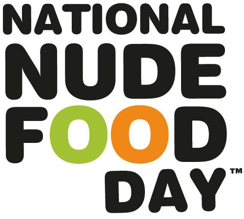 NFD-Logo.jpg