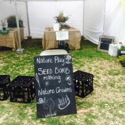Glen Eira Sustainability Festival