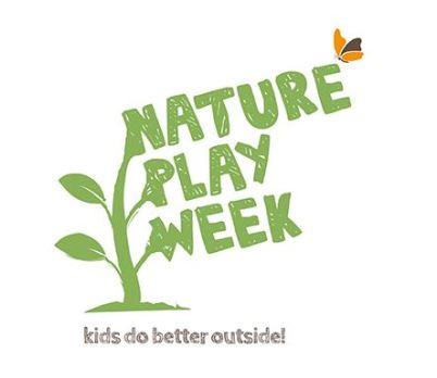 Nature-Play-Week