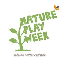 Nature-Play-Week
